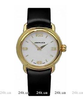 Часы Aerowatch 28915 R107