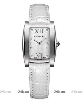 Часы Aerowatch 30953 AA01