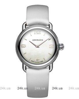 Часы Aerowatch 31925 AA05