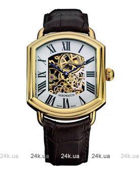 Часы Aerowatch 36923 JA03