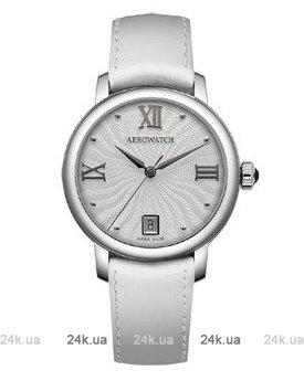 Часы Aerowatch 42938 AA11