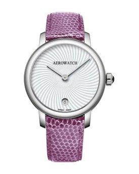 Часы Aerowatch 42938 AA18
