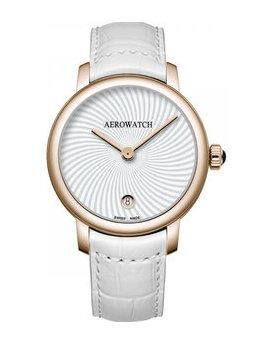 Часы Aerowatch 42938 RO19