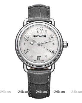 Часы Aerowatch 42960 AA02