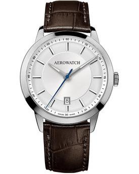 Часы Aerowatch 42972 AA07