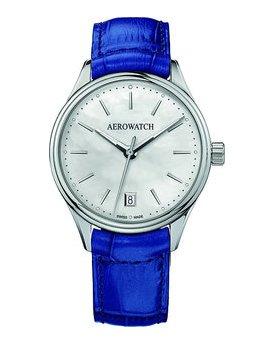 Часы Aerowatch 42980 AA02