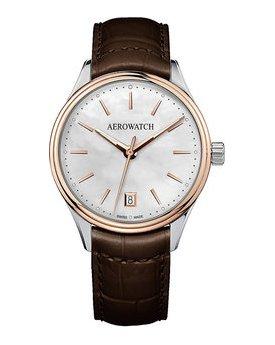 Часы Aerowatch 42980 BI03