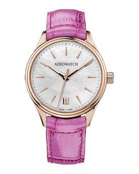 Часы Aerowatch 42980 RO03