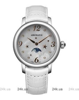 Часы Aerowatch 43938 AA09