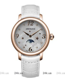 Часы Aerowatch 43938 RO09