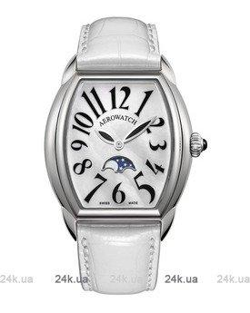Часы Aerowatch 43958 AA03