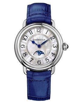 Часы Aerowatch 43960 AA01