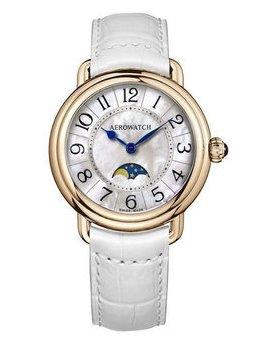 Часы Aerowatch 43960 RO01