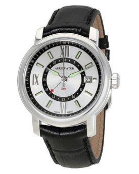 Часы Aerowatch 44937 AA09
