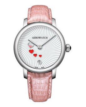 Часы Aerowatch 44938 AA20