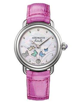 Часы Aerowatch 44960 AA05