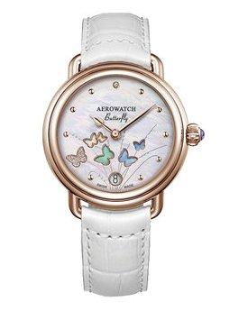 Часы Aerowatch 44960 RO05