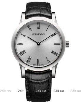 Часы Aerowatch 47949 AA02