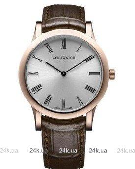 Часы Aerowatch 47949 RO02