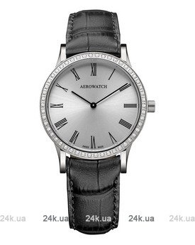 Часы Aerowatch 47950 AA02 DIA
