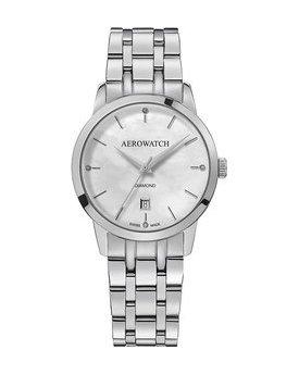 Часы Aerowatch 49978 AA03M