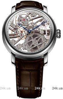 Часы Aerowatch 50931 AA01