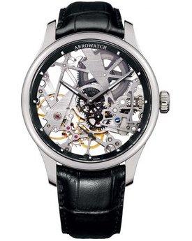 Часы Aerowatch 50981 AA12