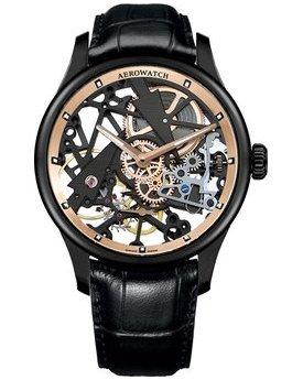Часы Aerowatch 50981 NO12