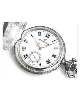Часы Aerowatch 55668 AG01