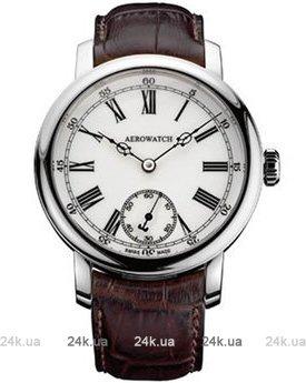 Часы Aerowatch 55931 AA03