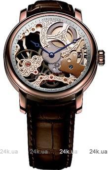 Часы Aerowatch 57931 RO01