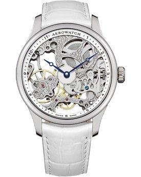 Часы Aerowatch 57981 AA13