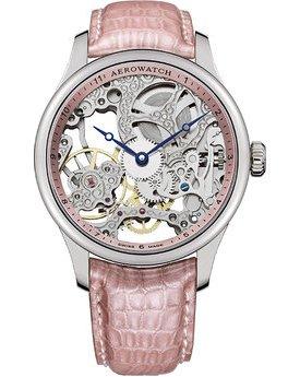 Часы Aerowatch 57981 AA14