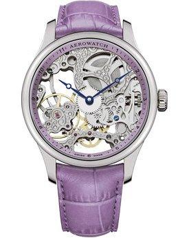 Часы Aerowatch 57981 AA15