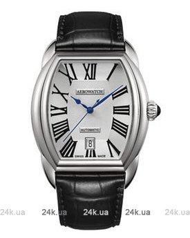Часы Aerowatch 60959 AA01