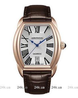 Часы Aerowatch 60959 RO01