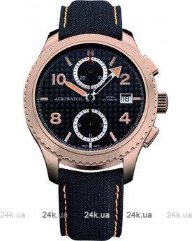 Часы Aerowatch 61929 RO02