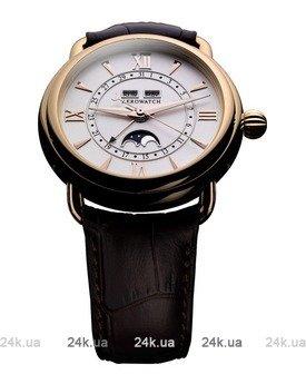 Часы Aerowatch 62902 R106