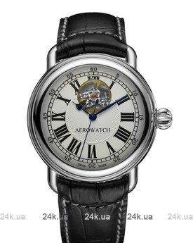 Часы Aerowatch 68900 AA02