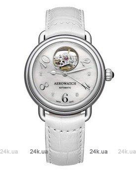 Часы Aerowatch 68922 AA04