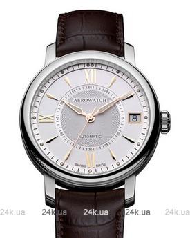 Часы Aerowatch 70930 AA03