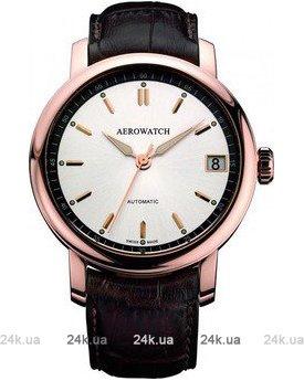 Часы Aerowatch 70930 RO02