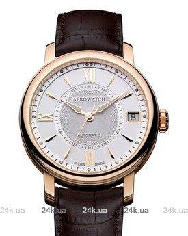 Часы Aerowatch 70930 RO03