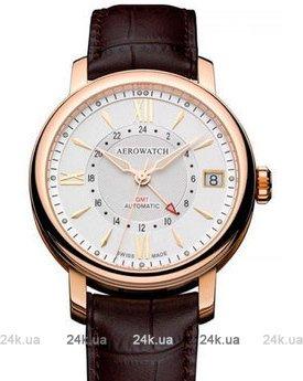 Часы Aerowatch 71930 RO04
