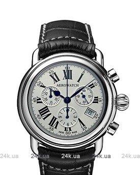 Часы Aerowatch 83926 AA01