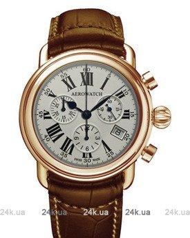 Часы Aerowatch 83926 RO01