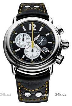 Часы Aerowatch 83939 AA04