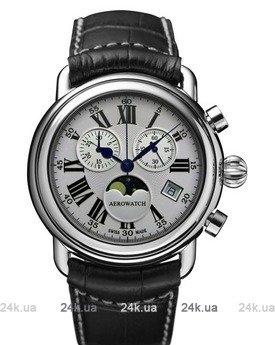 Часы Aerowatch 84934 AA01