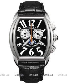 Часы Aerowatch 84957 AA04