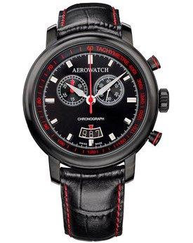 Часы Aerowatch 87936 NO01